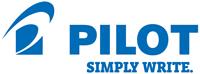Pilot Pens - Simply Write